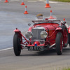 1936 Squire Competition 2 Seater