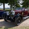 1932 Sunbeam 20