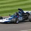 1971 Surtees-Cosworth TS9B