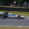 1971 Surtees-Cosworth T59