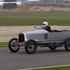 1913 Talbot 25/50