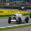 1930 Talbot AV90 'Brooklands'