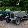 1924 Trojan Utility Car