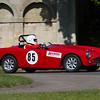 1962 Turner Mk2