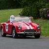 1961 Turner MK II