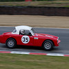 1963 Turner Mk11
