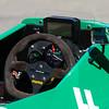 1983 Tyrrell-Cosworth 012