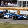 1971 Tyrrell-Cosworth 003
