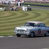 1958 Vauxhall PA Cresta