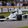 1978 Willians-Cosworth FW06