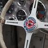 1934 Wolseley Hornet Special
