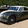 1935 Tatra 77