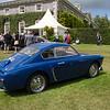 1954 Alpine Le Marquis Prototype