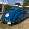 1936 Avions Voisin Aerosport