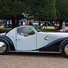 1934 Voisin Type C-27 Aérosport