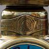 1913 Berliet Type AM3