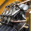 1907 Berliet-Curtis 2 Seat Racer