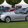 1993 - Bugatti EB110 SS