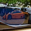 1935 Bugatti Type 57 Stelvio - 1996 McLaren F1 GTR 11R
