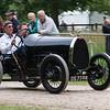 1923 Bugatti Type 13 'Brescia'