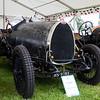 1924 Bugatti Type 13 'Brescia'