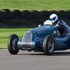 1945 Bugatti Type 73C
