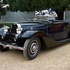 1935 Bugatti Type 57 Stelvio