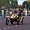 1904 De Dion Bouton 6hp Two-seater Body