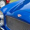1953 Delahaye 135 MS CL Spéciale Faget Varnet
