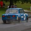 1969 Renault R8 Gordini