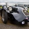 1930 Hotchkiss AM80
