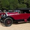 1922 Lorraine-Dietrich B 3-6