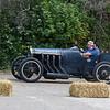 1912 Lorraine Dietrich GP 'Vieux Charles III'