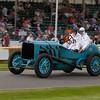 1908 Mors Grand Prix