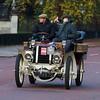 1901 Panhard et Lavassor 24hp Roi-des-Belges Body