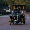 1900 Panhard-Levassor 12hp Brougham Body