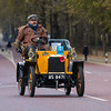 1904 - Peugeot 5hp Two-seater