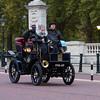 1899 Peugeot 5hp Phaeton Body