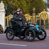 1902 Peugeot 5hp Two-seater Body