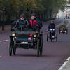 1898 Peugeot 6hp Vis-a-vis Body