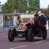 1905 Renault 20hp Tonneau Body