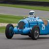 1937 Talbot-Lago Type 26 SS