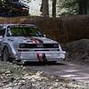 1987 Audi Sport Quattro S2 'Pikes Peak'