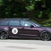 2015 Audi RS6 Performance
