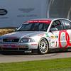 1997 Audi A4 Quattro