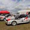 1981 Audi Quattro Group 4