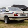 1976 BMW 530