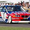 1995 BMW 320i STW