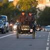 1898 Benz 3.5hp Dogcart Body