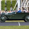 """1910 Benz 21/80 `Prinz Heinrich' """"Jochen Mass"""""""